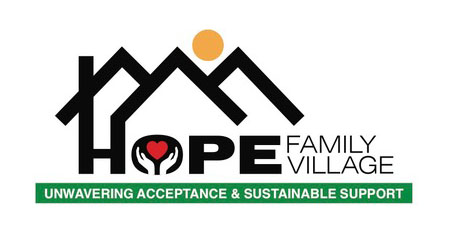 Hope Family Village