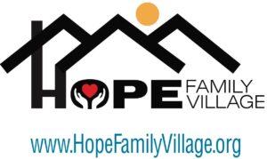 Hope Family Village